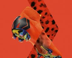 Nike Presentati Due Nuovi Modelli Di Mercurial: Ecco Le Superfly 360 E Le Vapor 360