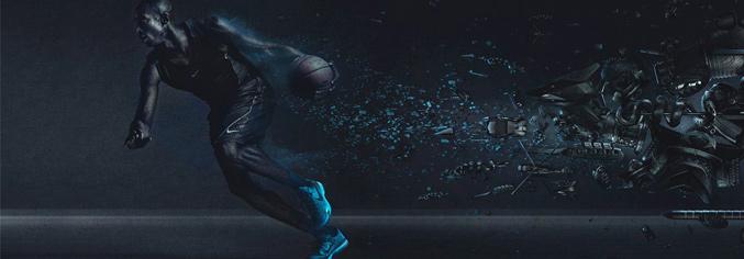 Altri Sport Nike