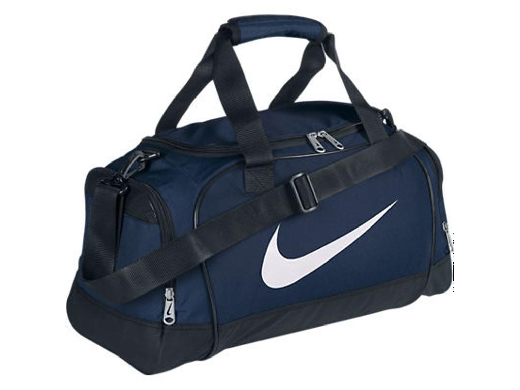 Borsa Nike Club Duffel