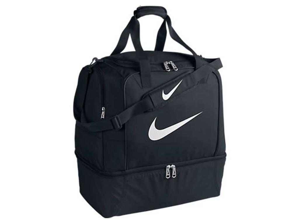 Borsa Nike Club Hardcase