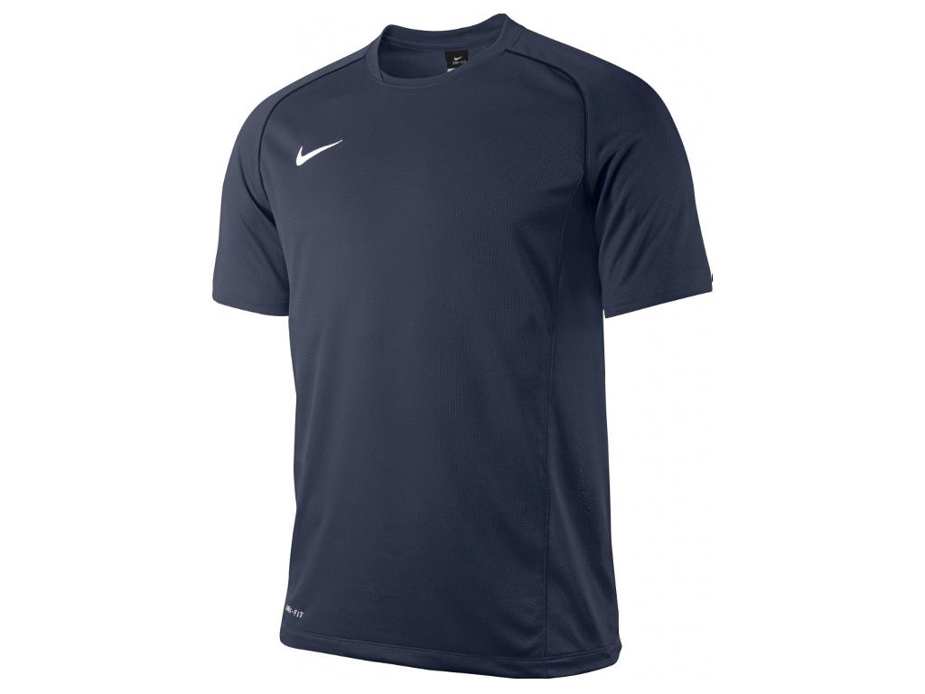 Maglia Allenamento Nike Found 12