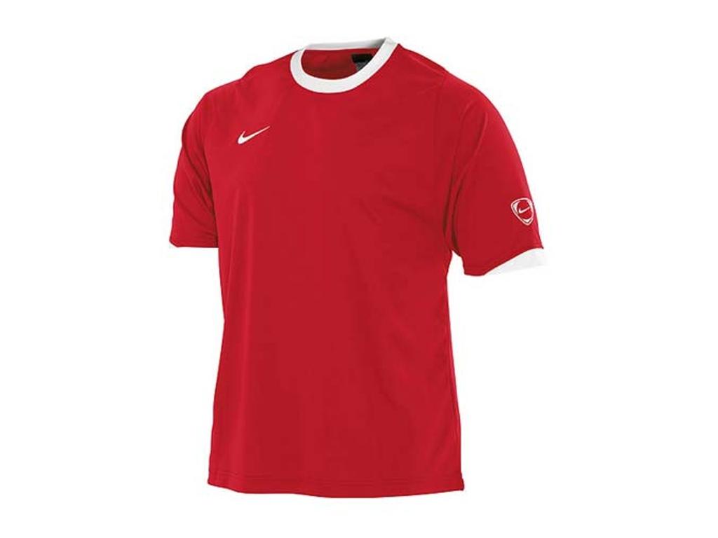 Maglia Nike Park I
