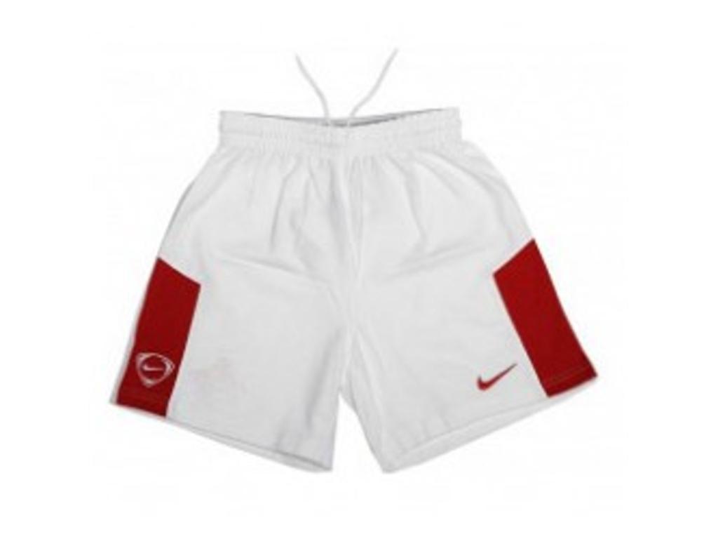 Pantaloncino Nike Cotone