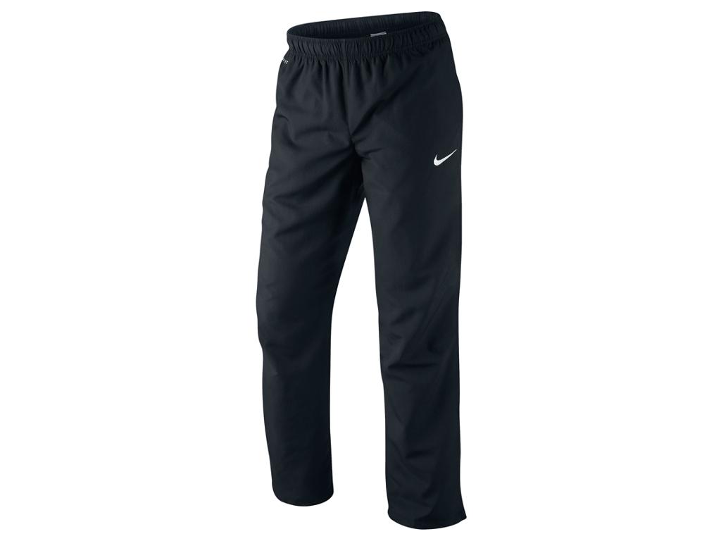 Panta Microfibra Nike Found12