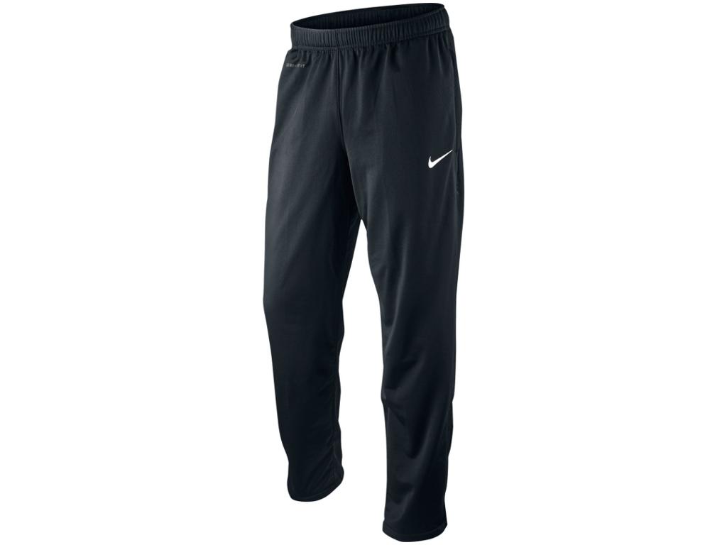 Panta Polyestere Nike Found12
