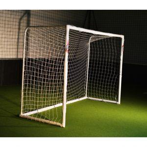 Porta Da Calcio A5 In Upvc
